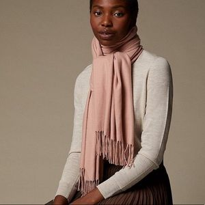 Love & Lore scarf